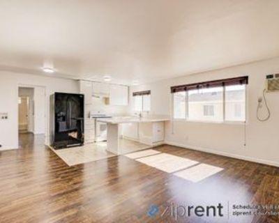710 Bernard St #1, Los Angeles, CA 90012 3 Bedroom Condo