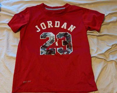 Looking for this Jordan t-shirt