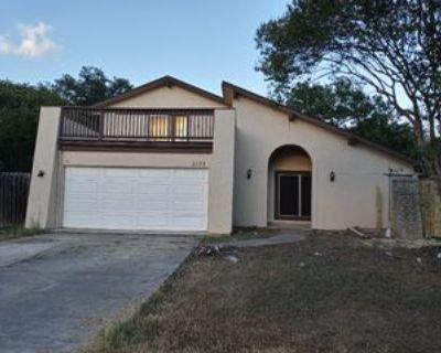 Lotus St, San Antonio, TX 78210 3 Bedroom House
