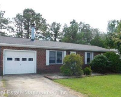 419 Rams Rd, Havelock, NC 28532 3 Bedroom House