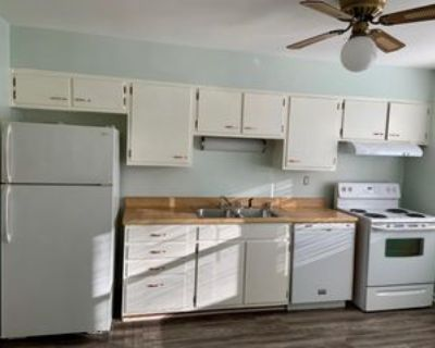 2905 Abigail Dr #3, Louisville, KY 40205 2 Bedroom Apartment