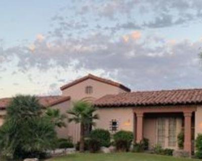 50910 Nectareo, La Quinta, CA 92253 3 Bedroom House