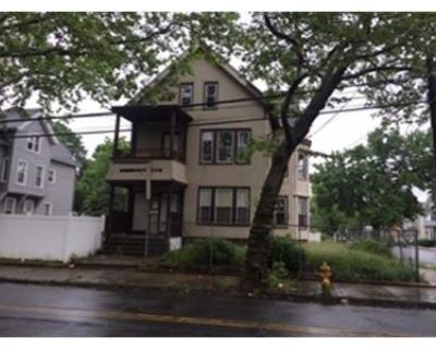 8 Bed 3 Bath Foreclosure Property in New Haven, CT 06511 - 567 Orchard St