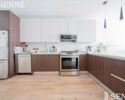 1 Sewall St #405, Boston, MA 02120 1 Bedroom Apartment