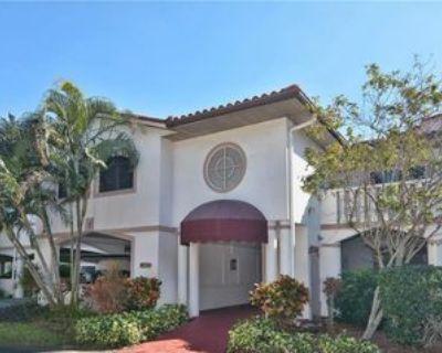 11921 Seabreeze Cove Ln #107, Fort Myers, FL 33908 2 Bedroom Condo