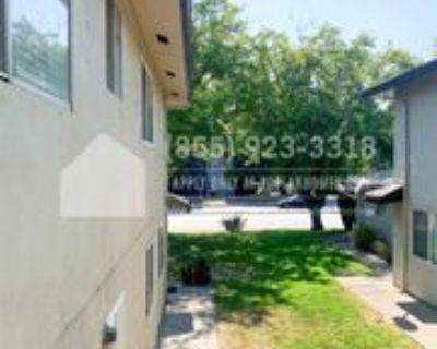 5978 Walerga Rd #4, Foothill Farms, CA 95842 2 Bedroom Condo