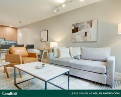 713 Lamont St NW.465348 #713-222, Washington, DC 20010 1 Bedroom Apartment