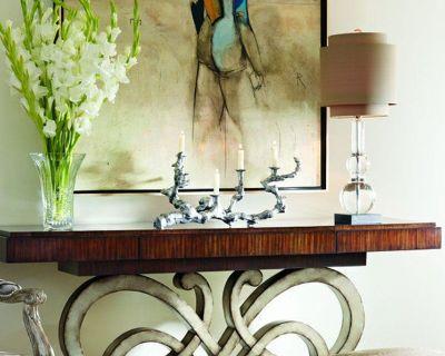 Best Interior Designing Furniture Available at Design Mart!