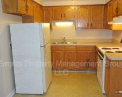 35 Parkwood St Bsmt #Bsmt, Albany, NY 12208 2 Bedroom Condo