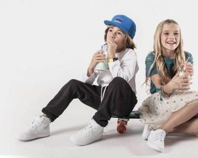 Best Kids Boutique Clothing Store Online