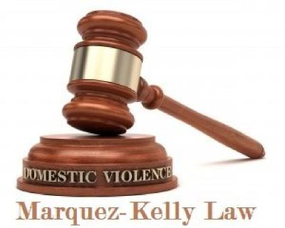 Fort Myers Domestic Abuse and Violence Attorney