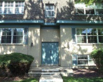 9220 E Girard Ave, Denver, CO 80231 1 Bedroom Apartment