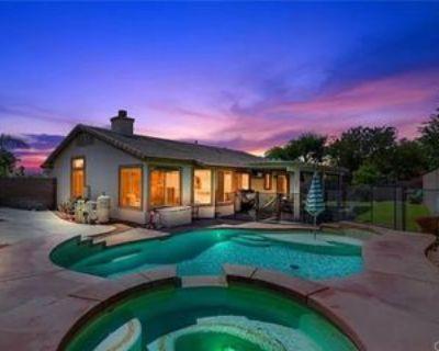 45345 Deerbrook Cir, La Quinta, CA 92253 4 Bedroom House