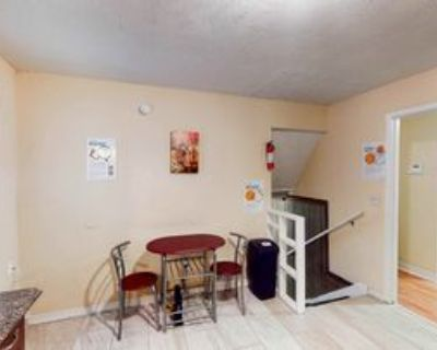 Room for Rent - Riverdale Home, Riverdale, GA 30274 2 Bedroom House