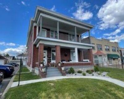 1717 Washington Blvd #3rdFL, Wilson, PA 18042 Studio Apartment