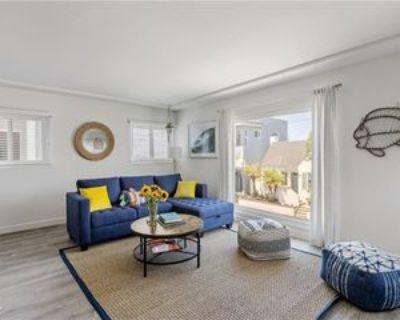 320 27th St, Hermosa Beach, CA 90254 2 Bedroom Condo