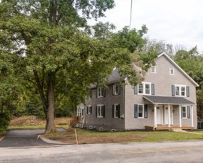 450 N Guthriesville Rd #A, Downingtown, PA 19335 3 Bedroom Apartment