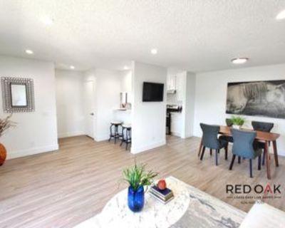 812 E 28th St #110, Los Angeles, CA 90011 2 Bedroom Condo