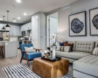 979 Springdale Rd #1001, Austin, TX 78702 1 Bedroom Apartment