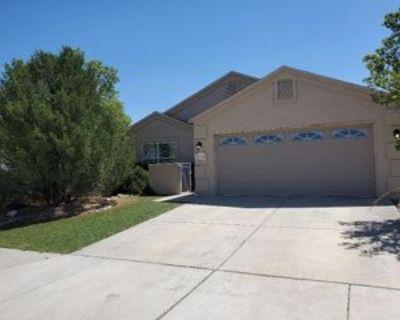 712 Ozark St Se, Albuquerque, NM 87123 4 Bedroom House