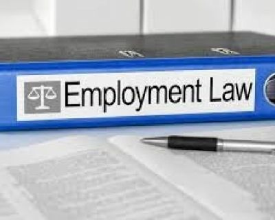 Find the California Employment Attorneys in Los Angeles, CA