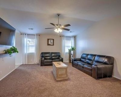 1857 Doral Park Rd Se, Rio Rancho, NM 87124 3 Bedroom House