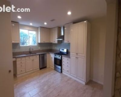 Two Bedroom In South Bay