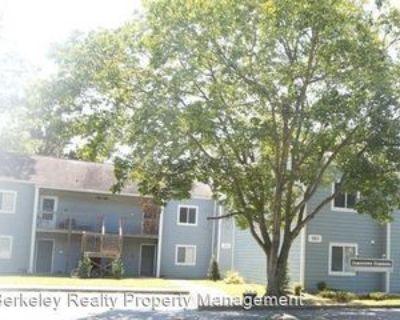 105 Lake Powell Rd Apt D #Apt D, Williamsburg, VA 23185 2 Bedroom House