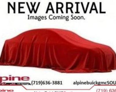 2016 Chevrolet Silverado 1500 WT