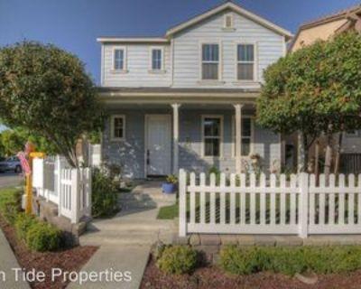 40000 Pasadena Dr, Temecula, CA 92591 3 Bedroom House