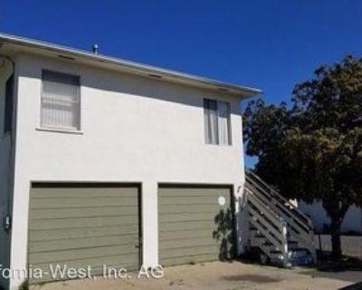 422 1/2 E Grand Ave #422, Arroyo Grande, CA 93420 1 Bedroom House