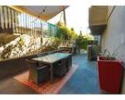 The Retreat Apartments - 2 Bedroom + 2 Bath B