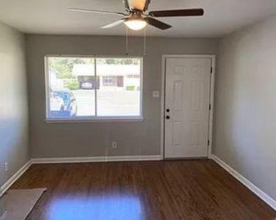 106 Steven Dr #Little Roc, Little Rock, AR 72205 3 Bedroom House