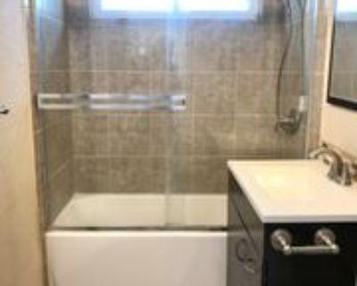 13827 Light St, South Whittier, CA 90605 3 Bedroom House