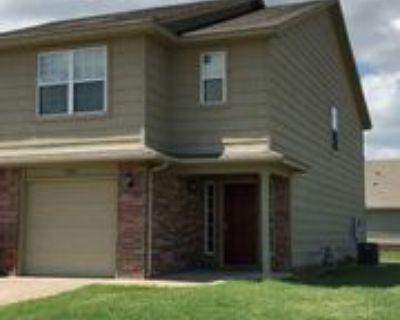 3508 E Fairmont St, Broken Arrow, OK 74014 3 Bedroom House