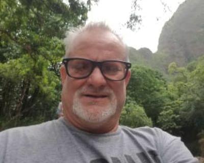 Donald, 64 years, Male - Looking in: San Luis Obispo San Luis Obispo County CA