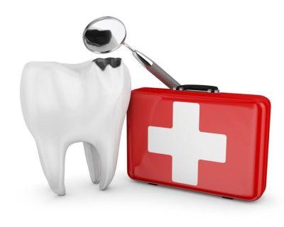 Lafayette Dental Care - Full Dental Services - Dental Artistry