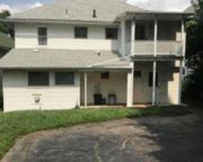 113 S Rebecca Ave, Scranton, PA 18504 1 Bedroom Apartment