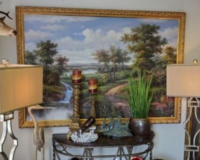 Another Great Sale So Soon?! - Altamonte/Casselberry