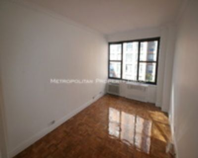 Union Square - Luxury Doorman/Elevator Gym within a Granite Structure;  NOFEE