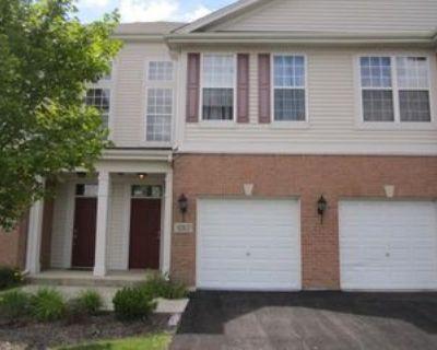 10201 Camden Ln #D, Bridgeview, IL 60455 2 Bedroom Condo