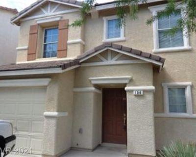 104 104 TEMPLE BELLS Court 0, Las Vegas, NV 89183 3 Bedroom House