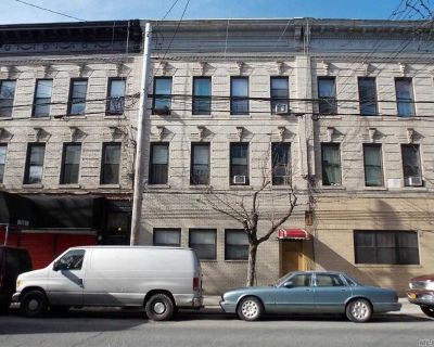 (ID#: 1384754) Sunny and Spacious 2nd Floor Two Bedroom Apartment in Ridgewood