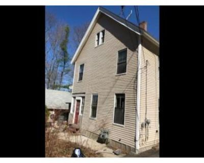 5 Bed 3.1 Bath Foreclosure Property in Naugatuck, CT 06770 - 395 Bradbury St