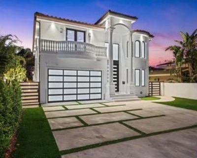14817 Otsego St, Los Angeles, CA 91403 5 Bedroom House
