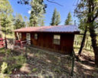 Ruidoso Real Estate Home for Sale. $258,000 2bd/2ba. - Joseph A.