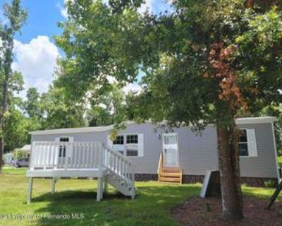 2459 Ayerswood Dr, Brooksville, FL 34604 3 Bedroom Apartment