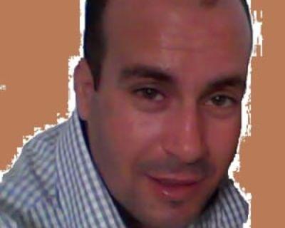 mohamed, 39 years, Male - Looking in: Fairfax Fairfax city VA