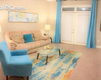 $3499 2 apartment in Fulton County