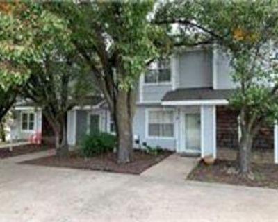 7302 W Douglas Ave Apt 4 #1, Wichita, KS 67212 2 Bedroom Apartment